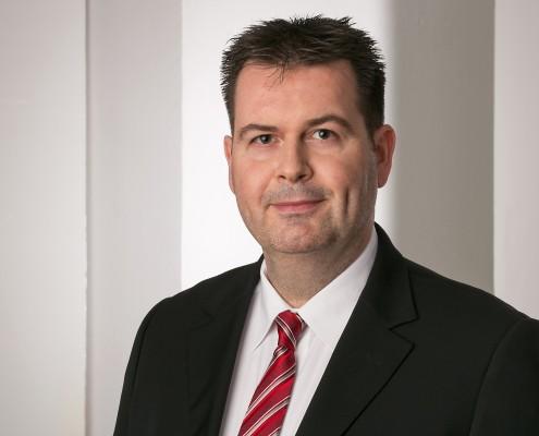 Stefan Gernhard